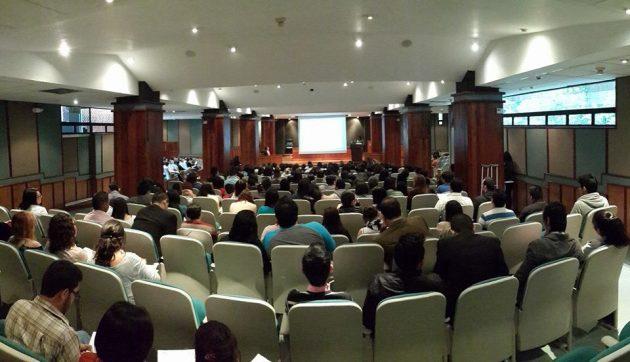 Universidad Mariano Gálvez - foto 3