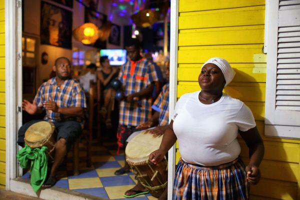 Villa Caribe - foto 2