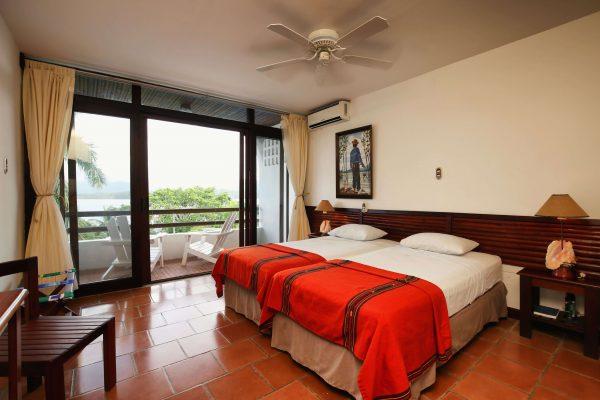 Villa Caribe - foto 1
