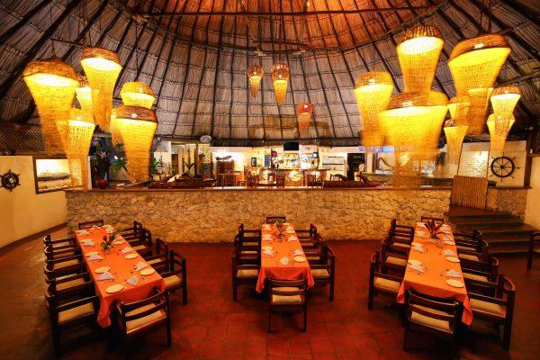 Villa Caribe - foto 3