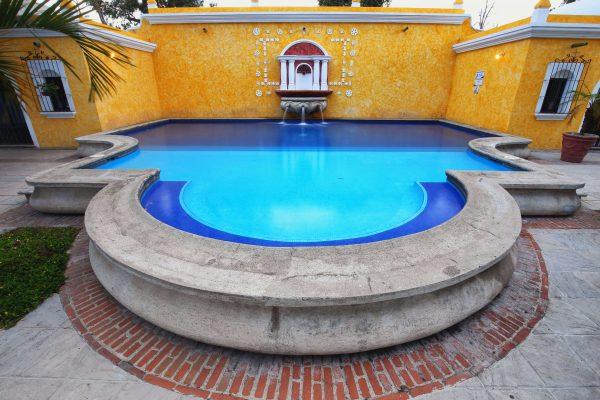 Villa Colonial - foto 2