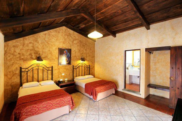 Villa Colonial - foto 1