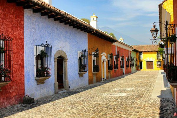Villa Colonial - foto 4