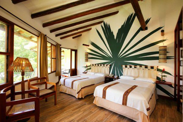 Hotel Villa Maya - foto 5