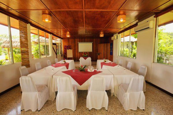 Hotel Villa Maya - foto 4