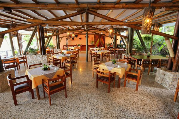 Hotel Villa Maya - foto 3