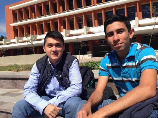 Universidad del Istmo - foto 1