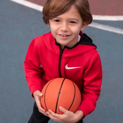 Sportline Kids Cayalá - foto 3