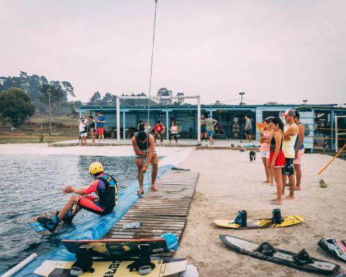 Laguna Wake - foto 6