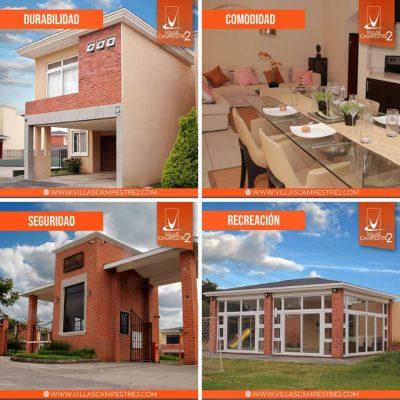 Grupo Campestre Las Villas - foto 7