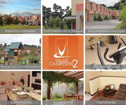 Grupo Campestre Las Villas - foto 6