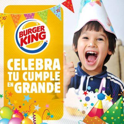 Burger King 18 Calle - foto 7
