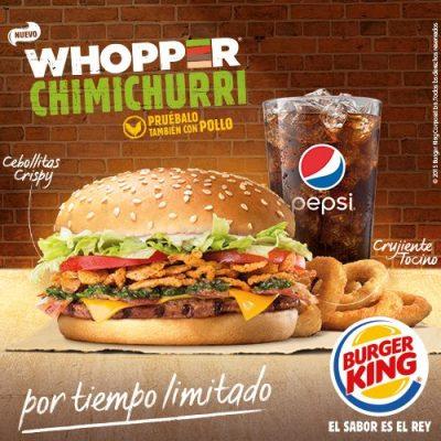 Burger King 18 Calle - foto 6