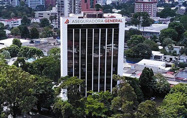 Aseguradora General S.A. Quetzaltenango - foto 6