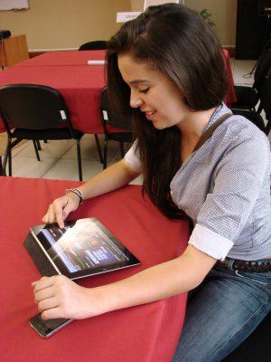 Universidad San Pablo de Guatemala - foto 4