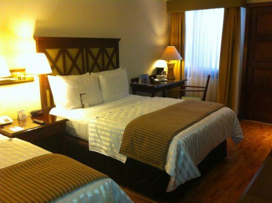 Best Western Hotel Stofella - foto 4