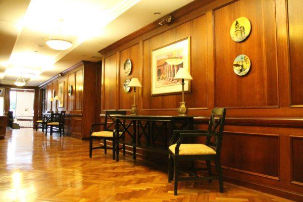 Best Western Hotel Stofella - foto 1