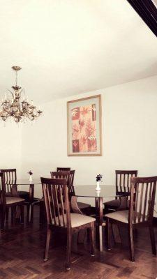 Casa Blanca Inn - foto 4