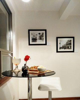 Casa Blanca Inn - foto 5