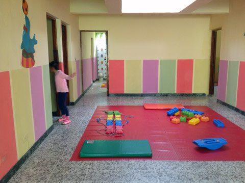 Day Care Champions Zona 11 - foto 8