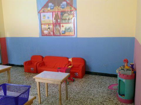 Day Care Champions Zona 11 - foto 2