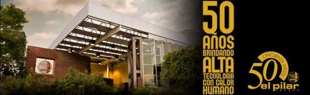 Sanatorio Nuestra Señora del Pilar - foto 2