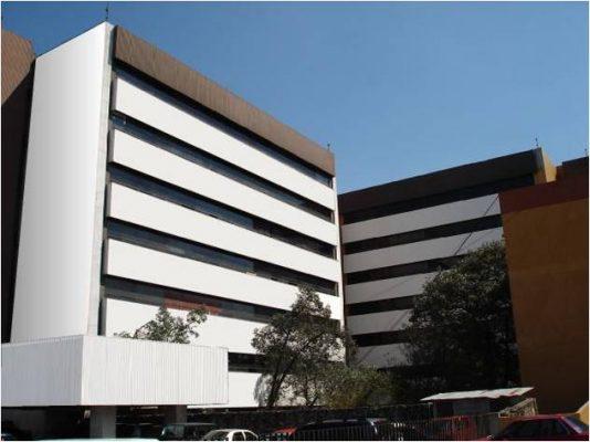 Hospital General San Juan de Dios - foto 5