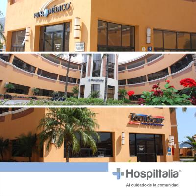 Hospittalia Guatemala - foto 3