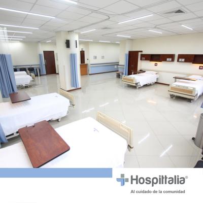 Hospittalia Guatemala - foto 2