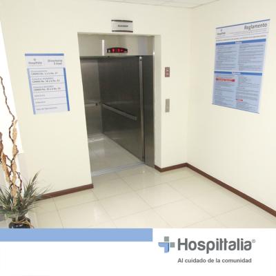 Hospittalia Guatemala - foto 1