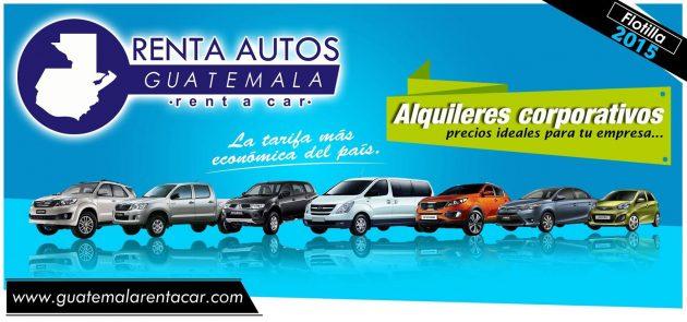 Renta Autos de Guatemala Aeropuerto La Aurora - foto 6