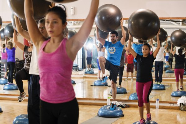 World Gym Pradera - foto 5