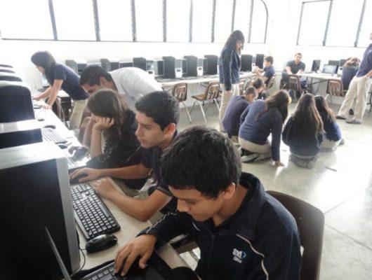 Colegio Montano Cortijo - foto 2
