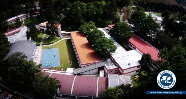 Colegio Interamericano de Guatemala - foto 7