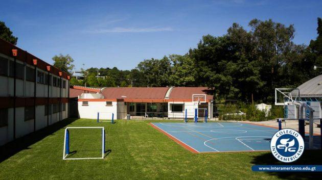 Colegio Interamericano de Guatemala - foto 5
