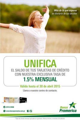 Banco Promerica Reforma - foto 3