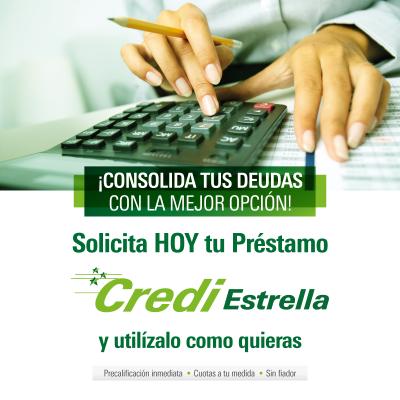 Banco Promerica Reforma - foto 1