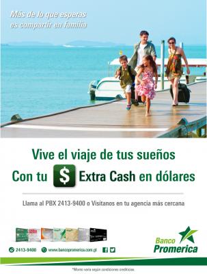 Banco Promerica Reforma - foto 4