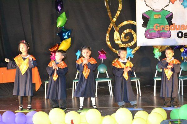 Colegio Pequeñitos Zona 14 - foto 6