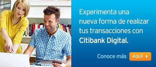 Citibank Zona 9 - foto 4