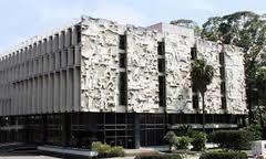 Crédito Hipotecario Nacional Central - foto 3