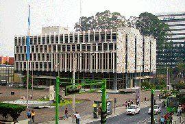 Crédito Hipotecario Nacional Central - foto 4
