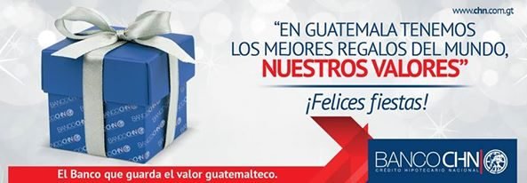 Crédito Hipotecario Nacional Central - foto 2