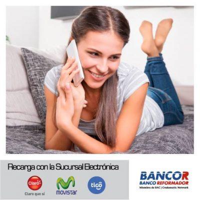 Banco Reformador Zona 9 - foto 4