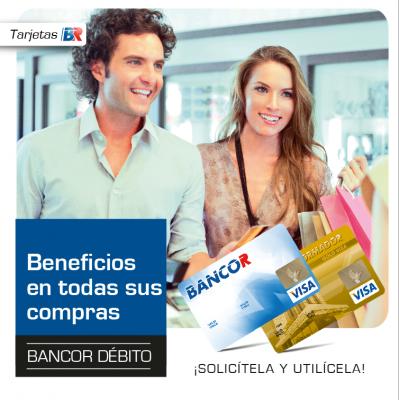 Banco Reformador Zona 9 - foto 3