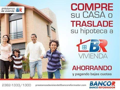 Banco Reformador Zona 9 - foto 2