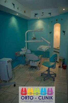 OrtoClinik - foto 5