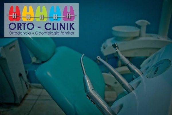 OrtoClinik - foto 3