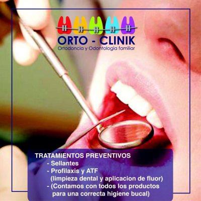 OrtoClinik - foto 2
