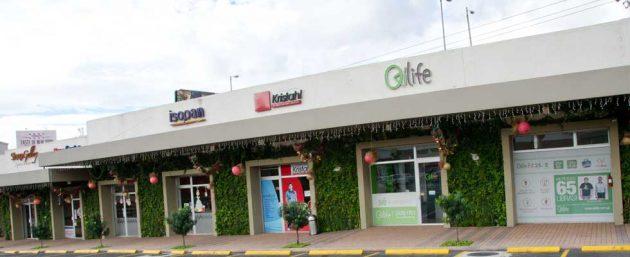 Plaza Futeca - foto 5